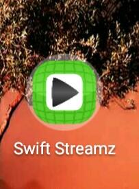 যাদের Hd টিভি App's দরকার,তারা এই সুন্দর টিভি App's টা ব্যবহার করতে পারেন।চ্যানেল সংখ্যা 700+।খেলা দেখুন আরামসে,নিদাহাস ট্রপি স্পেশাল🎉🎉।[সম্পূর্ণ New App's]