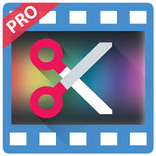 [Hot]খুব সুন্দরভাবে ভিডিও Edit,Convert,অসাধারণ Effect,ভিডিও Add,ভিডিওতে Text,Video cut করুন–।প্রিমিয়াম ভার্সনসহ সব ফিচার আনলক।।