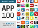 মাত্র 5MB App এর ভিতর পাবেন প্রায় 100+ App..যা আমাদের সব সময় কাজে লাগে…best top android app