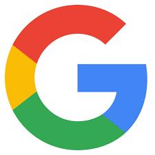 আপনার যেকোনো সাইট খুব সহজে Google Webmaster Tools এ যোগ করুন। গুগলে সার্চ করলে আপনার সাইট ও পাওয়া যাবো।