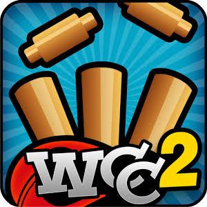 ডাউনলোড করুন WCC 2 এর 2018 Update Mod Apk.সবকিছু Unlimited. Google Drive Download Link..