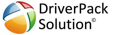 ডাউনলোড করে নিন  Driver Pack Solution এর  Highly Compressed file [172 MB]