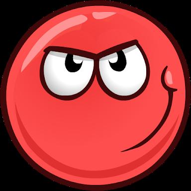 আজকে আমি আপনাদের জন্য নিয়ে এলাম চমৎকার একটি অসাধারণ গেমস Red Ball 4 [with SCREENSHOT + VIDEO] [না খেললে মজা বুঝবেন না]
