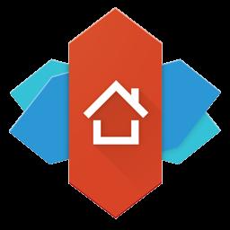 নিয়ে নিন Nova Launcher Letest Update Version+Small Review