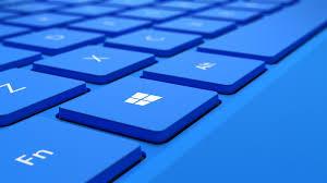 মাত্র ২ মিনিটে Active করুন  Windows 10