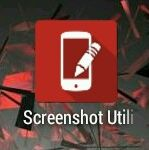 দারুন একটা screenshot editing অ্যাপ। না দেখলে মিস[android version 2.2+ হইলেই হবে]+কম mb দিয়া খেলা দেখার জন্য দারুন একটা Tv অ্যাপ।
