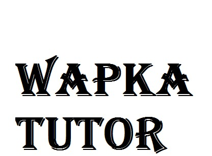 [Wapka Calculator]এবার আপনার wapka সাইটে চমৎকার দুটি Calculator যোগ করুন।