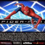 Spider Man 2 Highly Compressed ৮৬ MB পিসি গেমস লো কনফিগের পিসির জন্য