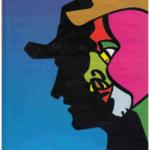 ডাউনলোড করে নিন অসাধারন কাহিনীর বিখ্যাত ড.জেকিল ও মি.হাইড বইটি মাত্র ২mb তে।সাথে আছে অসাধারণ রিভিউ।