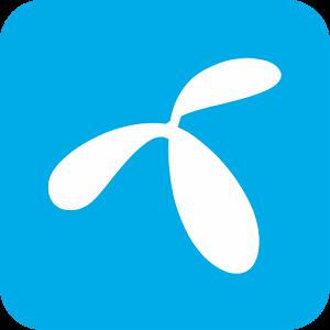 [Hot Post] এখন MyGP App ছাড়া MyGP ব্যবহার করুন অনলাইনে। খুব সহজে।