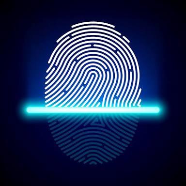 [Cool Tricks]যেকোন মোবাইলে Fingerprint Sensor ব্যাবহার করুন মোবাইল Unlock করুন Camera কে Fingerprint Sensor বানিয়ে😉😉