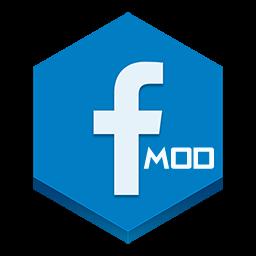 [Mega Post] নিয়ে নিন Facebook Lite এর Mod ভার্সন (V1) + মাল্টিটাস্কিং + মাল্টিউইন্ডো সব ফোনের জন্য।