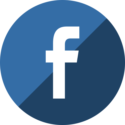 [Mega Post] আবারও নিয়ে এলাম Facebook Lite এর Mod ভার্সন (V2) + মাল্টিটাস্কিং + মাল্টিউইন্ডো সব ফোনের জন্য।