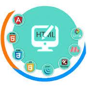 নিয়ে নিন HTML+JS+CSS শিখার অসাধারন একটি এপস। মাত্র ১২.৯৯ mb Pro version.