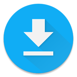 Youtube ভিডিও Download করুন কোনো এপ ছাড়া | [Mast See]