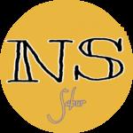NS Sabur