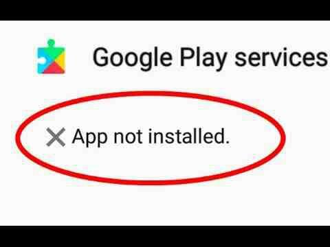 [NoRoot+Root] সকল App Not Installed! সমস্যার ধারাবাহিক সমাধান + সকল এন্ড্রয়েড ফোনের জন্য + যেকোনো এপ