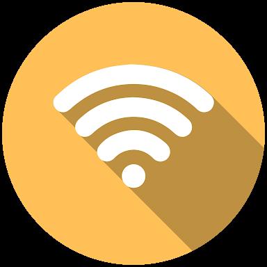 [Hot Post] Wifi চালান কেউ বুঝতে পারবে না | [With Screenshot]