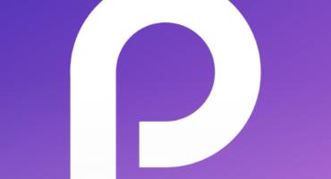 [Hot Post]Android এর নতুন ভার্শন Android P(9.0)এর ফিচারস গুলো ইউস করুন আপনার Android এ রুট ছাড়া_Download+install_θδ