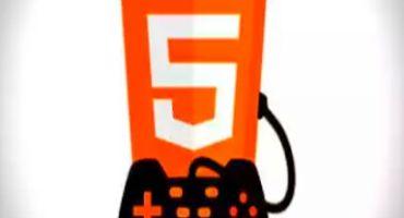 [Mega Post] এখন সকল এন্ড্রয়েড মোবাইলেই খেলুন Wowbox এর মতো চমৎকার সব Html গেম।