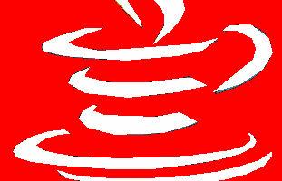 [ Java] বাংলা রাইটএবল অপেরা মিনি দিয়ে বাংলা ভাষা লিখুন মোবাইলে বাংলা না থাকলেও ।[Bangla Opera Mini java]