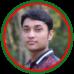 Mahbub Pathan