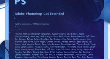 [Highly Compressed]Download Adobe PhotoShop CS6 Only 96 MB.