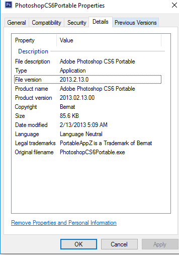 download adobe photoshop cs6 full version with crack highly compressed