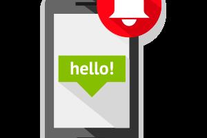 SMS দিয়ে যে কারো Silent থাকা ফোনের  রিংটোন বাজিয়ে দিন || How to RING  phone in silent mode