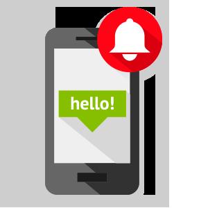 SMS দিয়ে যে কারো Silent থাকা ফোনের  রিংটোন বাজিয়ে দিন    How to RING  phone in silent mode