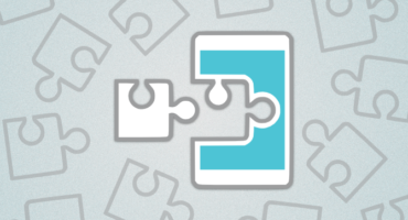 [xposed]আপনার মোবাইল Root থাকলেও কোন  apps বুযতেই পারবে না যে মোবাইল Rooted