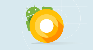 [No Root]Android Oreo(8.0) এর নোটিফিকেশন পেনেল ব্যবহার করুন আপনার Android এ_Download+install_θδ