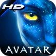 [Hot Game]আপনাদের সবার প্রিয় মুভি Avatar এর গেইম খেলুন আপনার Android এ [Full Apk+Data]মাত্র ১১৪ এম্বি_Download+Install_θδ
