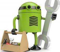 [Android 5 Common Problem & Solution] এন্ড্রয়েড এর ৫ টা সাধারন সমস্যা এবং তার সমাধান [must see]