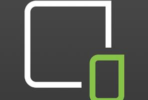 (hot)আপনার Android ফোন এর স্ক্রিন সেয়ার করুন।সব কাজ করুন।ফুল অফলাইন। (no root)(no cast screen)