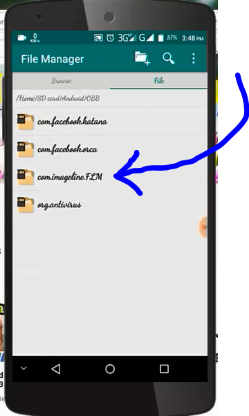 com.imageline.flm to android/obb/