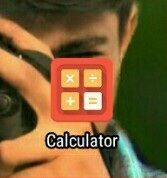 মাত্র 4.0 এমবির Calculator Vault অ্যাপসের মাধ্যমে ফটো , ভিডিও , অ্যাপ সহ যেকোনো ধরনের ফাইল লক করে নিরাপদ রাখুন