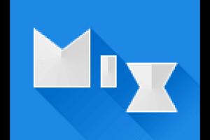 [Apps Review] নিয়ে নিন মাত্র ১ এম্বির সেরা ফাইল এক্সপ্লোরার MiXplorer + Unlimited Feature + No bugs