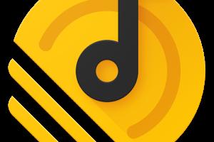 [Mod app]Pixel+ মোড করা মিউজিক প্লেয়ার টি ব্যবহার করুন আপনার Android এ অসাধারন সব ফিচারস_Download+install