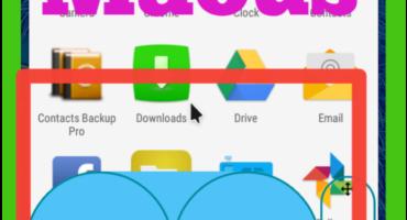 [Root User] আপনার মোবাইলে ব্যবহার করুন মাউস একটি Android App এর মাধ্যমে। কোন প্রকার মাউস ছাড়াই।