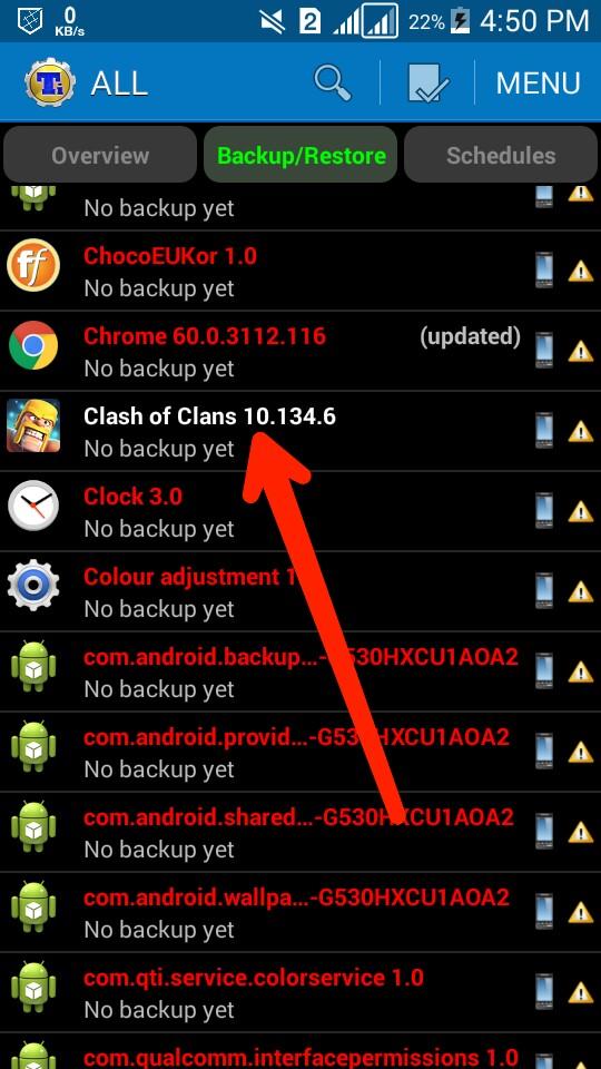 (Android app review)পাসওয়ার্ড মুখস্থ করতে করতে ক্লান্ত?তাহলে এই পোস্টটি আপনার জন্য।