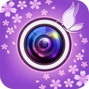 হ্যাক করুন জনপ্রিয় Cemera App Youcam Perfect ব্যবহার করুন এর প্রিমিয়াম ফিচারসগুলা