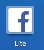 এখন থেকে Facebook Lite এর latest version ডাউনলোড করে নিন সম্পূর্ণ ফ্রি তে। [With Full Screenshot]