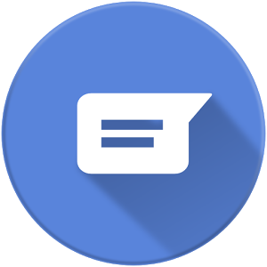 [No Root]যে কোন মেসেজ এর রিপ্লে করুন নোটিফিকেশন বার থেকেই খুভ সহজেই Android 7.0(nougat)এর মত