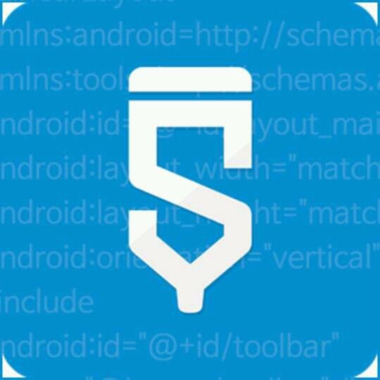 (Sunday speicial) এপ দিয়ে এপ বানান তাও আবার কোডিং ছাড়া(Sketchware app making tutorial1)