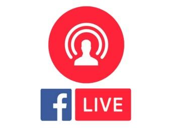 [Hot Post]Facebook Live এ যান Android এর Screen এ,যে কোন এপ গেইম রিভিউ নিয়েও Facebook live এ যেতে পারবেন
