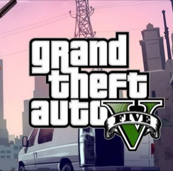 [Hot Post]Gta 3 Mod অনেকটা Gta 5 এর মত Graphics+Road+car modসাথে থাকছে Cleo Mod মাত্র ৮০ এম্বি (Apk+data)