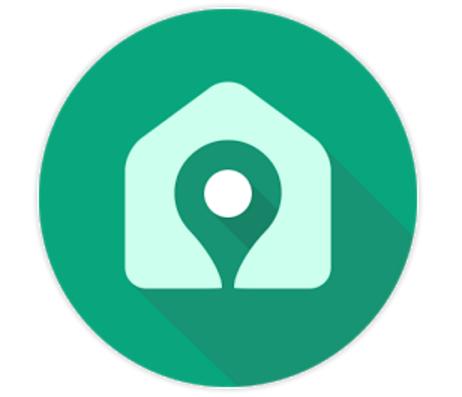 [Ported app No root]HTC এর অফিশিয়াল Oreo Launcher ব্যবহার করুন আপনার Android এ সাথে থাকছে HTC এর অফিশিয়াল Theme Store