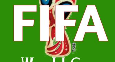 [FIFA WORLD CUP] এর ইতিহাস একনজরে দেখে নেওয়া যাক। কে কত বার চ্যাম্পিয়ন, এবং Cup নিয়েছে বিস্তারিত সব।
