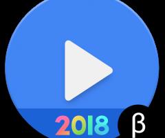 জনপ্রিয় Video Player Mx Player এর Beta ভার্সন ব্যবহার করুন আপনার Android এ সাথে থাকছে Beta Version এ অসাধারন ফিচারস